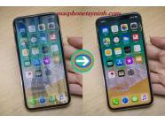 Thay KÍnh Iphone Ipad Tây Ninh