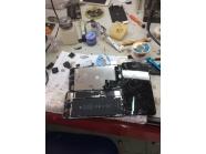 Sửa iphone 8plus