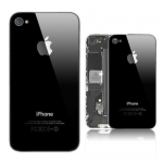 THAY VỎ IPHONE 4/4S